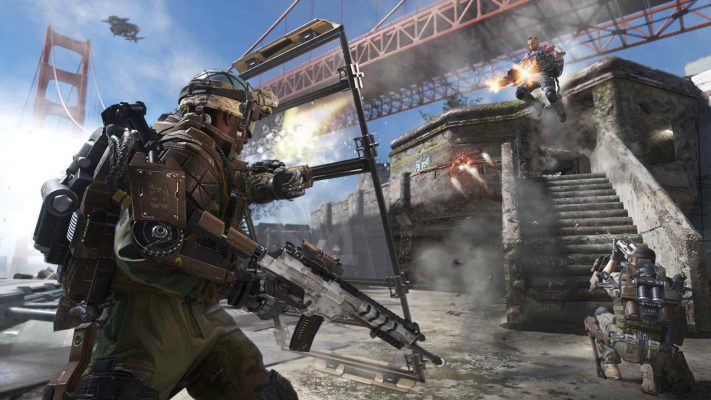 Call Of Duty Advanced Warfare 56ab9fa85f9b58b7d009cbcc